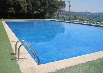 piscina 3_